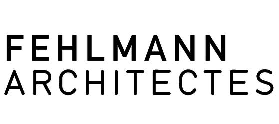 Fehlmann Architectes SA