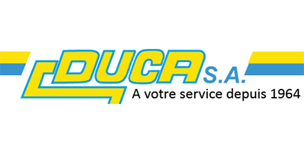 Duca SA
