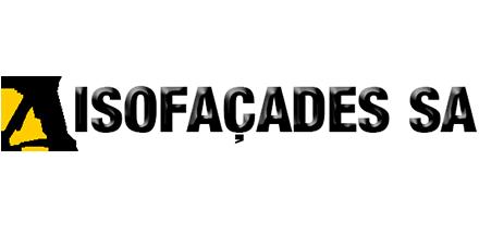 Isofaçades SA