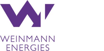 Weinmann Energies SA