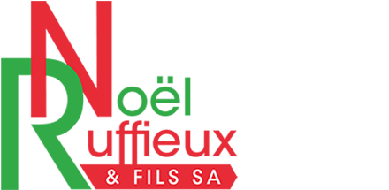 Noël Ruffieux & Fils SA