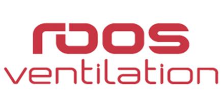 Roos Ventilation SA