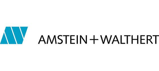 Amstein + Walthert Lausanne SA