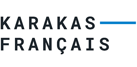 Karakas et Français SA