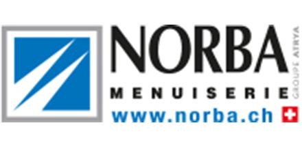 NORBA GE SA