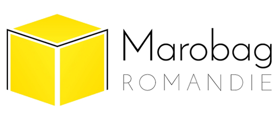 Marobag Romandie SA