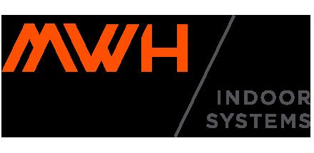 MWH Suisse SA