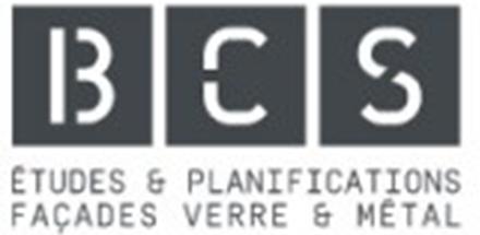 BCS SA