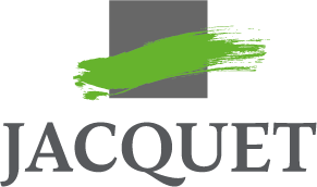 Jacquet SA