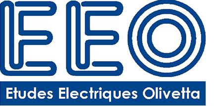 EEO Etudes Electriques Olivetta SA