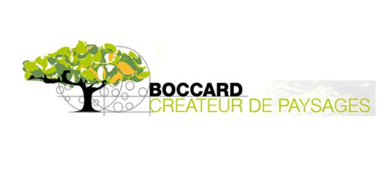 Boccard Parcs et Jardins SA