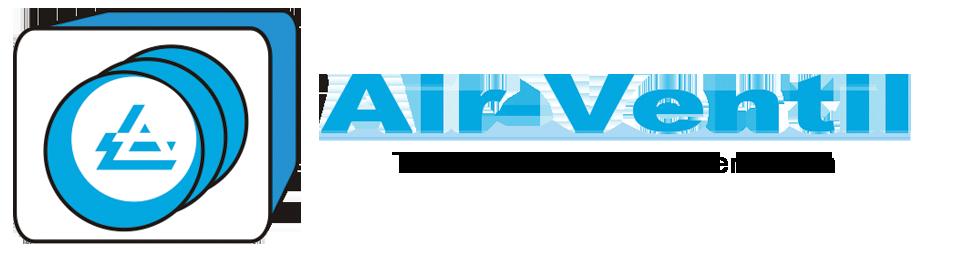 Air-Ventil Sàrl