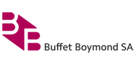 Buffet-Boymond SA