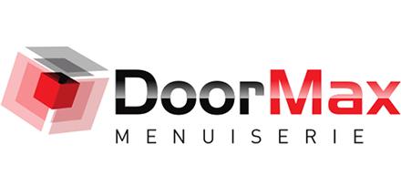 Doormax Menuiserie SA