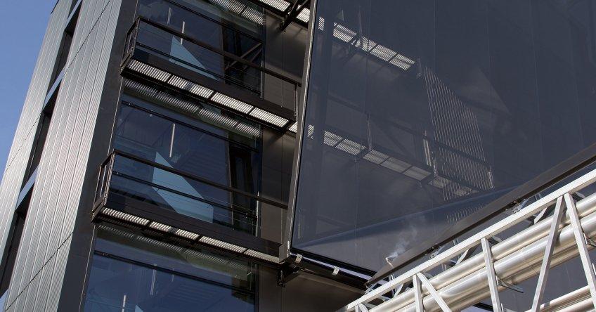 Concept Consult Architectes