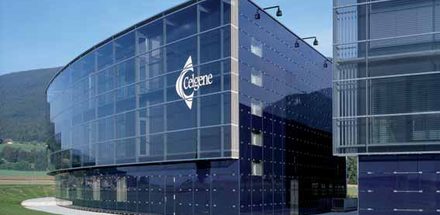 CELGENE International