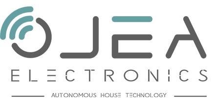 OJEA Electronics Sàrl