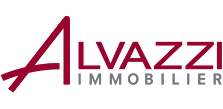 Alvazzi Immobilier SA
