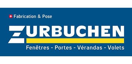Zurbuchen Frères SA