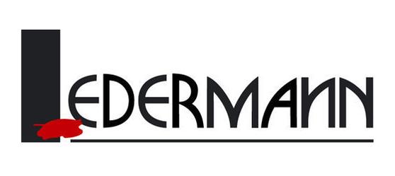 Agencement Ledermann SA