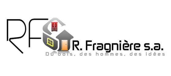 R. Fragnière SA