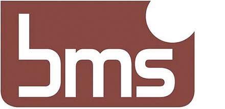BMS SA