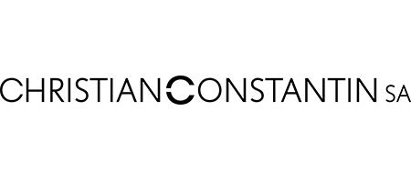 CHRISTIAN CONSTANTIN SA