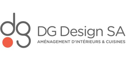 DG Design SA