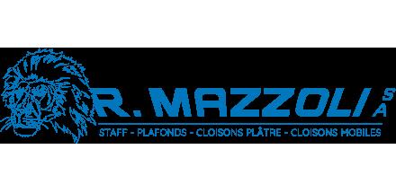 R. Mazzoli SA