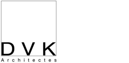 DVK Architectes SA