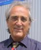 Didier Steimer DS SA