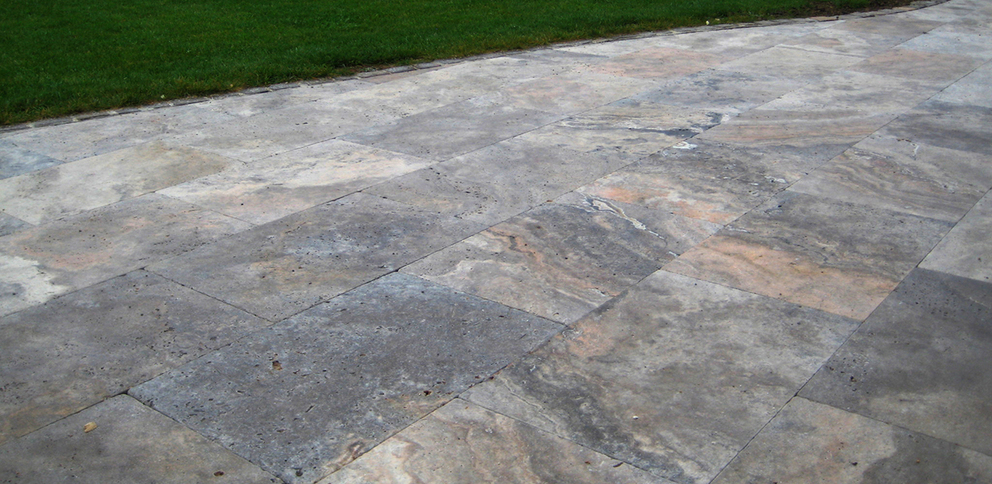 CBM Natural Stones