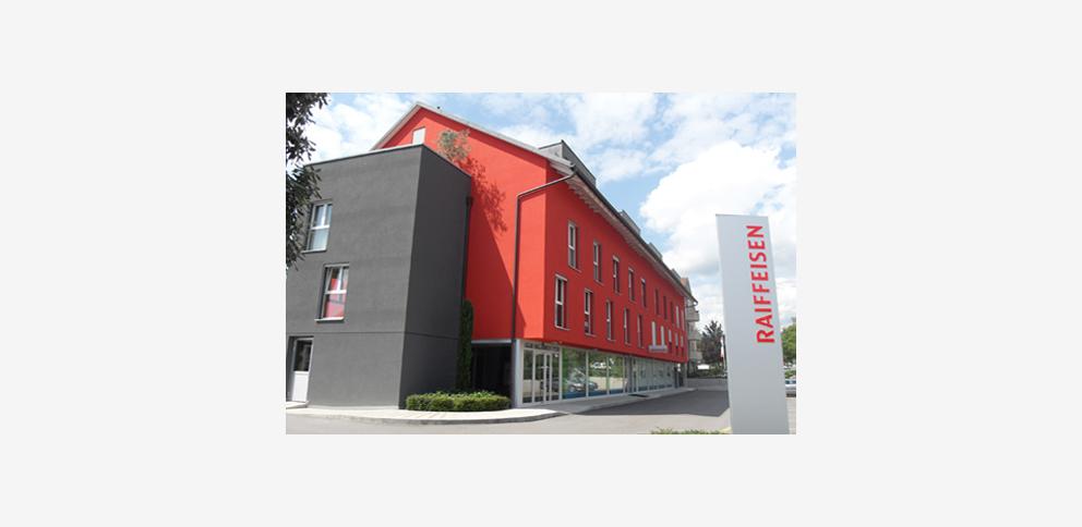 Zimmermann Architectes SA