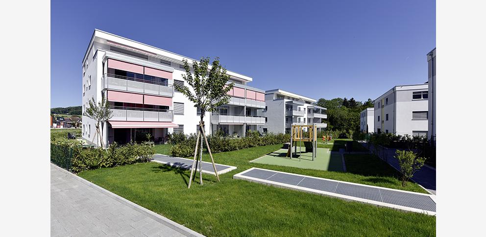 Bureau d'architecture Bertola & Cie Sàrl   SIA
