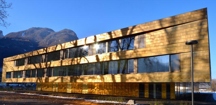 VSL (Suisse) SA
