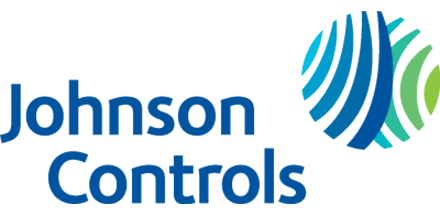 Johnson Controls Systems & Service Sàrl