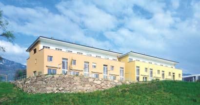 Domaine de l'Ognonnaz