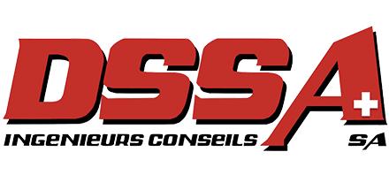 DSSA Ingénieurs Conseils SA