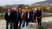 SafeT Swiss - GVB Services SA