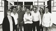 Juillerat Lepori architectes & Partenaires SA
