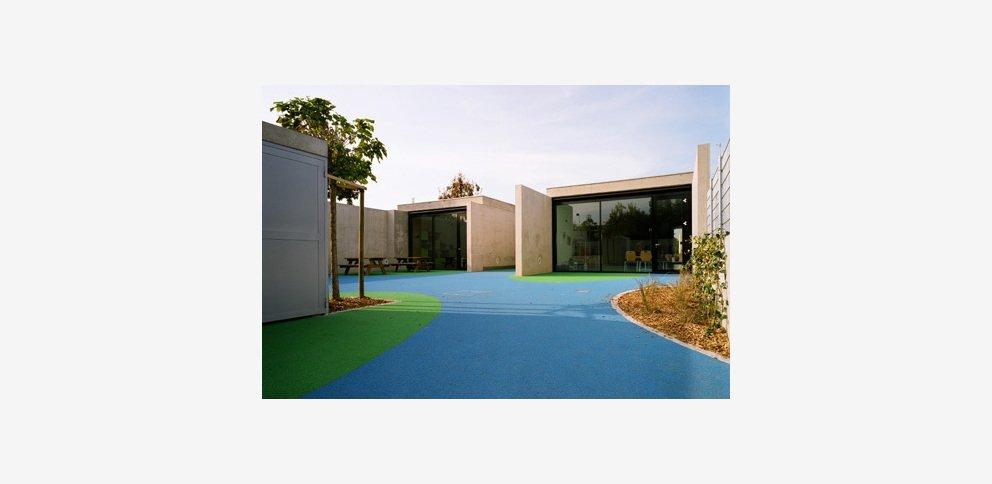 de Planta et Associés Architectes SA