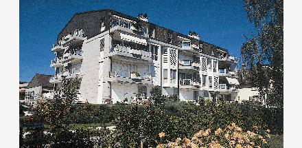Azur-Léman