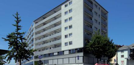Rue de Genève 75