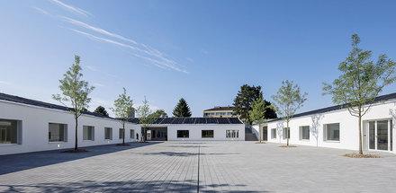 Collège Dalaz