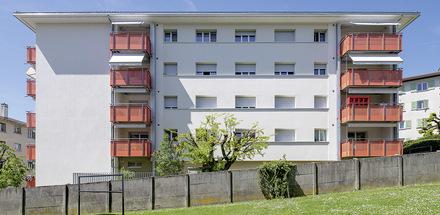 Bois-de-la-Fontaine 9 et 11
