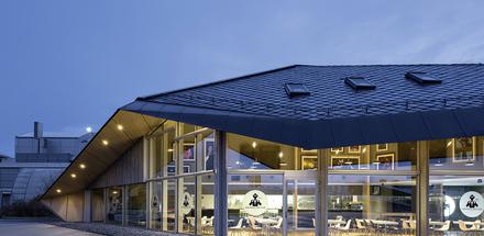 Artlab - EPFL