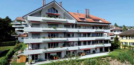 Château-Sec 7
