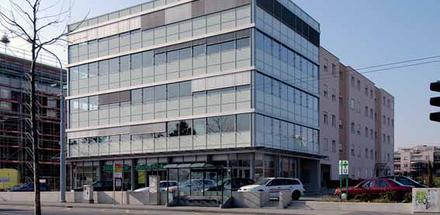 Bandol Centre
