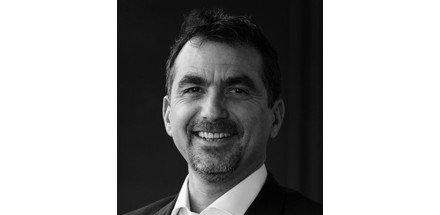 Silvio Albertoni : Directeur Suisse Romande et Tessin