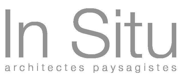 In Situ SA